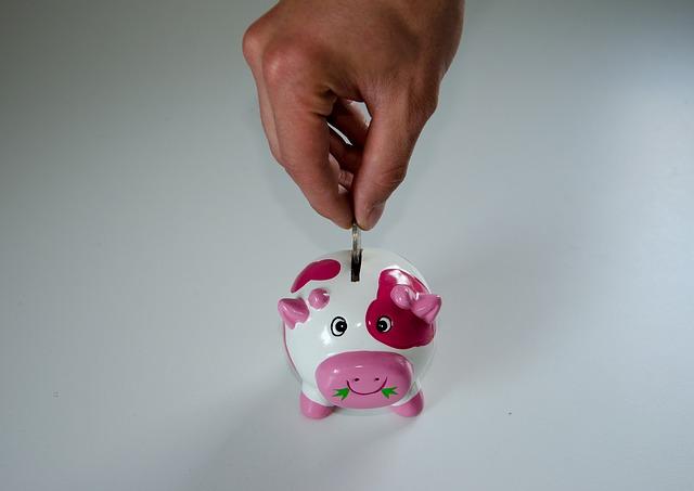 Rekordowe oszczędności w III filarze