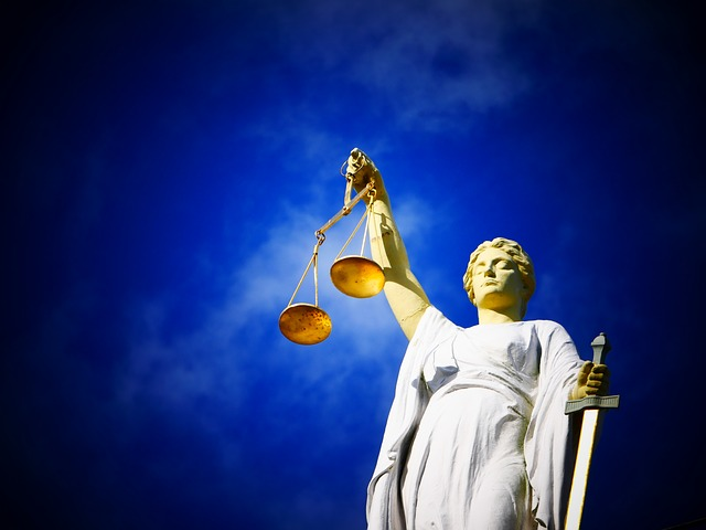 opłaty sądowe