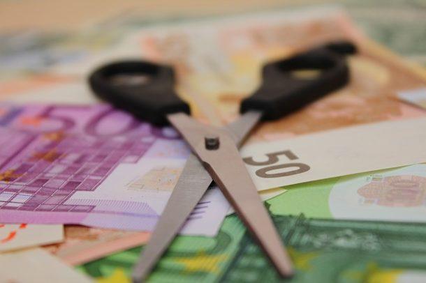 80 proc. polskich firm ma problem z przeterminowanymi płatnościami