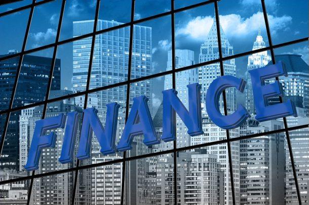 Rachunki bankowe dla klientów biznesowych