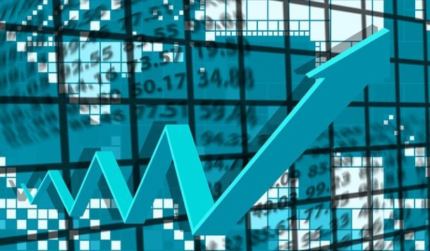 Bank Millennium z rekordową sprzedażą swojego konta