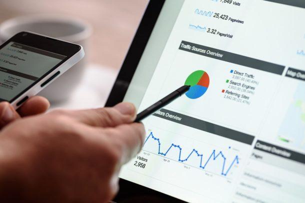 Pułapki statystyki w analizie sprzedaży