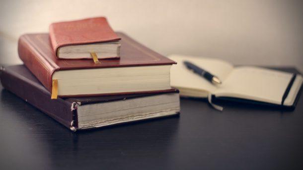Jak dobrze przygotować się na rozpoczęcie roku akademickiego?