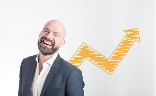 Mentoring – miękki start i szybszy rozwój
