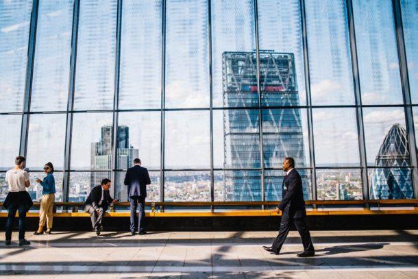Jak wybrać odpowiednią siedzibę firmy?