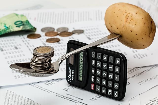 Możliwości oszczędzania na emeryturę dla młodych