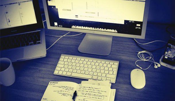 Prowadzenie bloga firmowego – dlaczego warto i jak to zrobić?