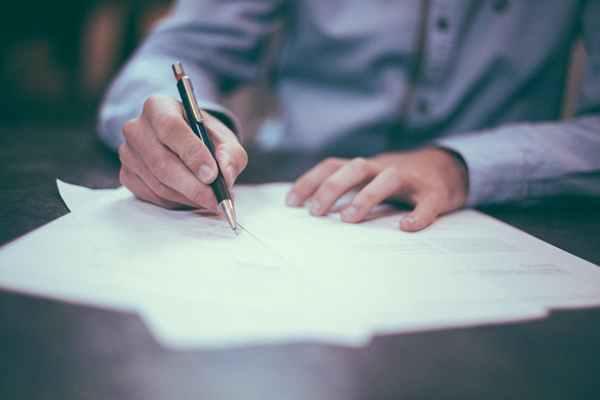 Wybór najlepszej oferty leasingowej jest łatwy