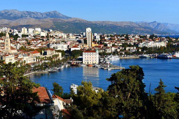Nieruchomości w Chorwacji – dobrze zainwestowane pieniądze