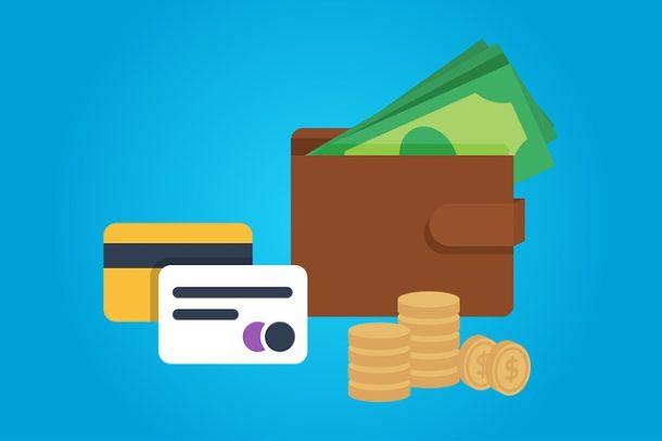 Liczba skarg związanych z kredytami konsumenckimi rośnie
