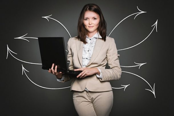 Reputacja wpływa na wycenę firmy