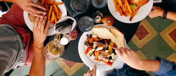 Prowadzisz restaurację – o tym musisz pamiętać