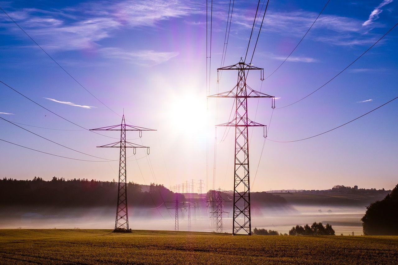 W tym roku wzrosną ceny prądu