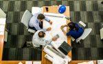 Obawy o utratę pracy najsilniejsze od 10 lat