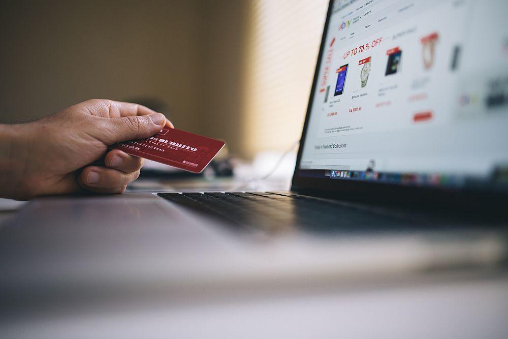 Jak bezpiecznie prowadzić e-sklep?