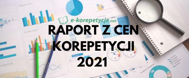 korepetycje-2021