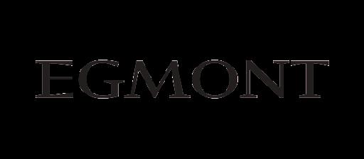 ksiegarnia-egmont