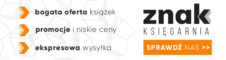 ksiegarnia-znak